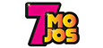 7 mojos logo big