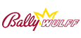 bally-wulff logo big