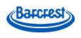 barcrest logo big