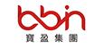bbin logo big
