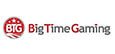 big time gaming logo big