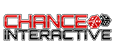chance-interactive logo big