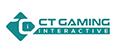 ct gaming logo big
