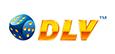 dlv logo big
