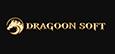 dragoon soft logo big