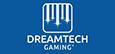 dreamtech logo big