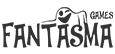 fantasma games logo big