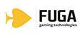fuga-gaming logo big