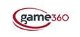 game 360 logo big