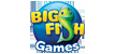 gamefish logo big