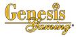 genesis logo big
