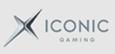 iconic logo big