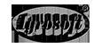 igrosoft logo big