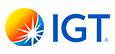 igt logo big