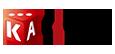 ka gaming logo big