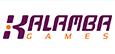 kalamba games logo big