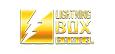 lighting box logo big