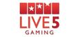 live5gaming logo big