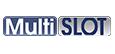 multislot logo big