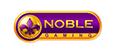 noble logo big