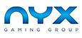 nyx logo big