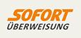 Überweisung logo big