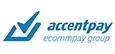 accentpay-mobile-payment logo big