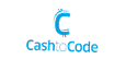 cahtocode logo big