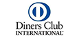 diners-club-international logo big