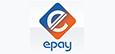 e-pay logo big