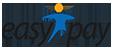easypay-self-service-terminals logo big