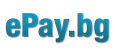 epay-bg logo big