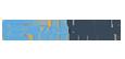 ezeewallet logo big