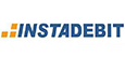 instadebit logo big