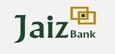 jaiz-bank logo big