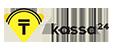 kassa24-self-service-terminals logo big