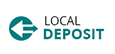 local-deposit logo big
