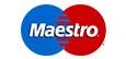 maestro logo big