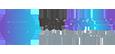 paygiga---anında-banka-havalesi logo big
