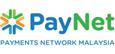 paynet logo big
