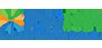 paynet-terminals logo big