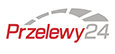 przelewy24 logo big
