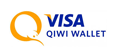 qiwi-visa logo big