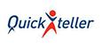 quickteller logo big