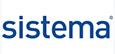 sistema-self-service-terminals logo big
