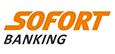 sofort-banking logo big