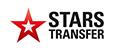stars-transfer logo big