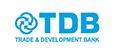 trade-and-development-bank logo big