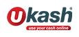 ukash logo big
