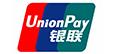 unionpay logo big
